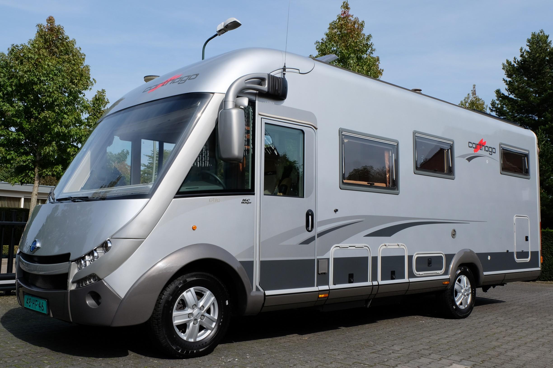 Brommobiel Center Limburg, uw compleet Brommobiel ServiceCenter, 45 km auto en electro minicars